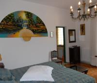 Bed and Breakfast a Pisa